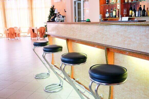 Bar & Restaurant Cleaning Company