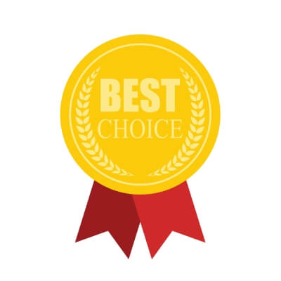San Francisco Best Choice Cleaning Company