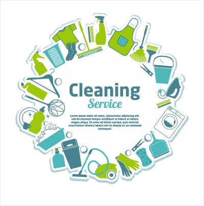 Cleaning Service Company Overview and Tips