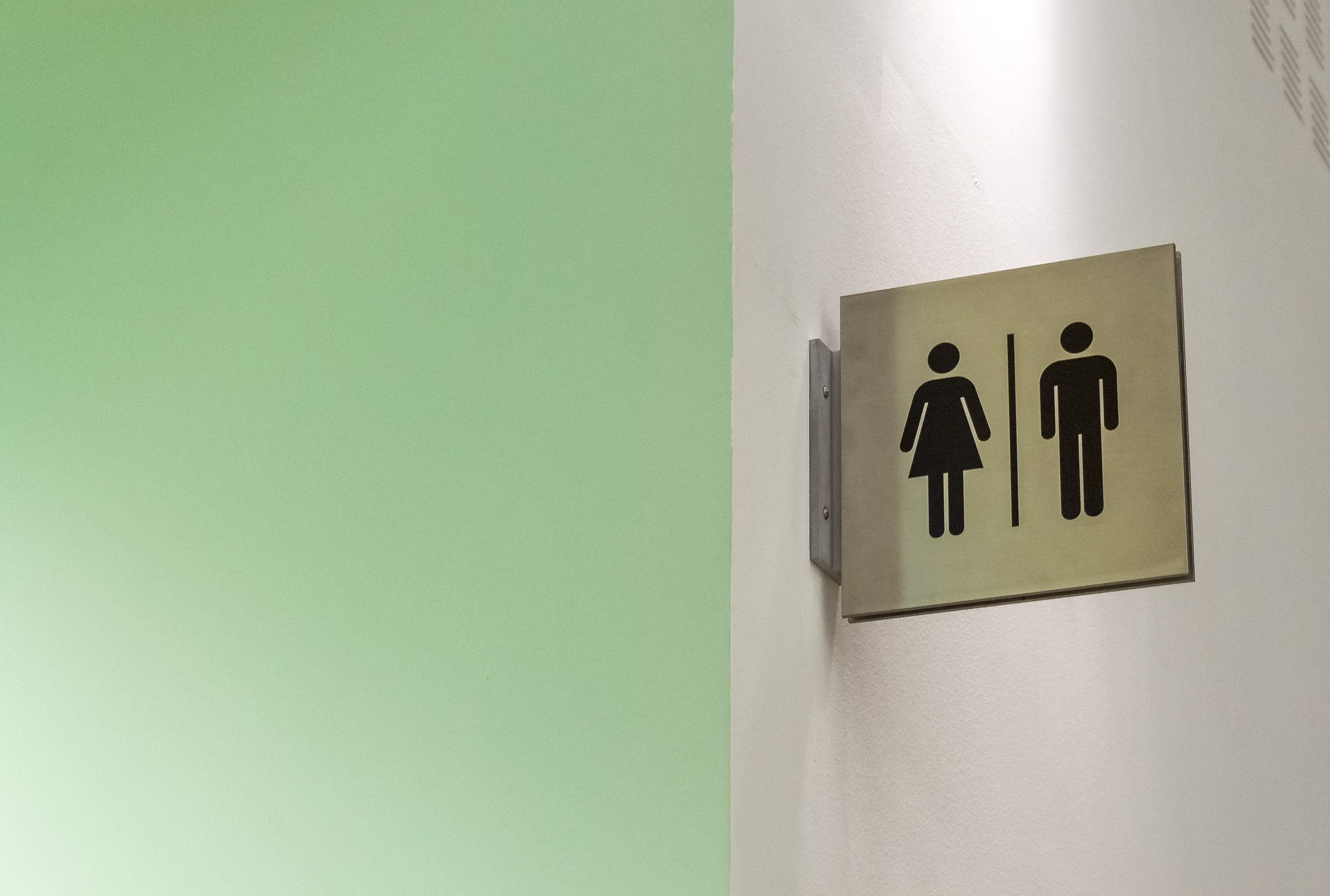 Here is What Needs to be Cleaned in the Restrooms of Your Facility