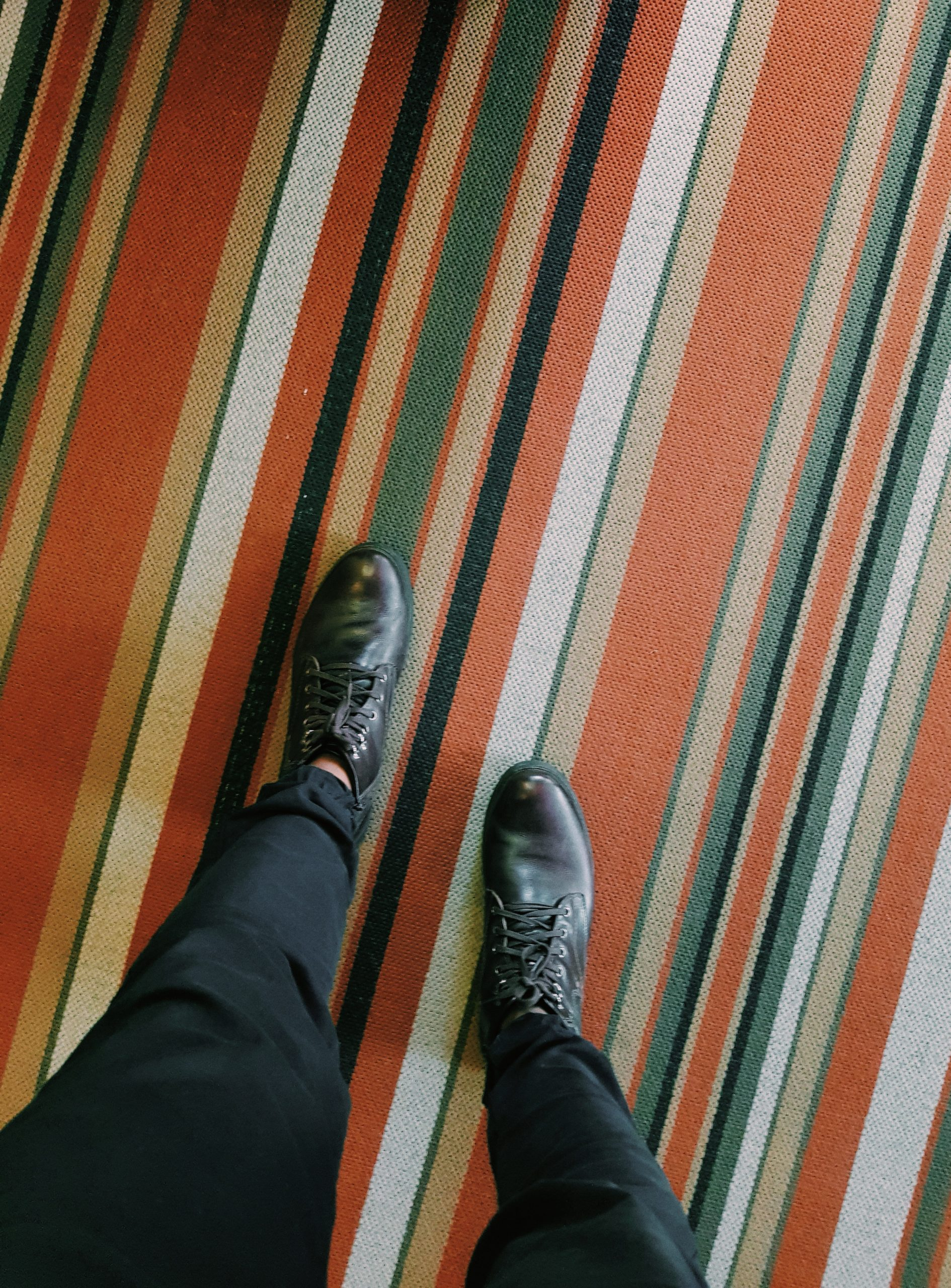 Carpet Cleaning Tips for High Traffic Areas