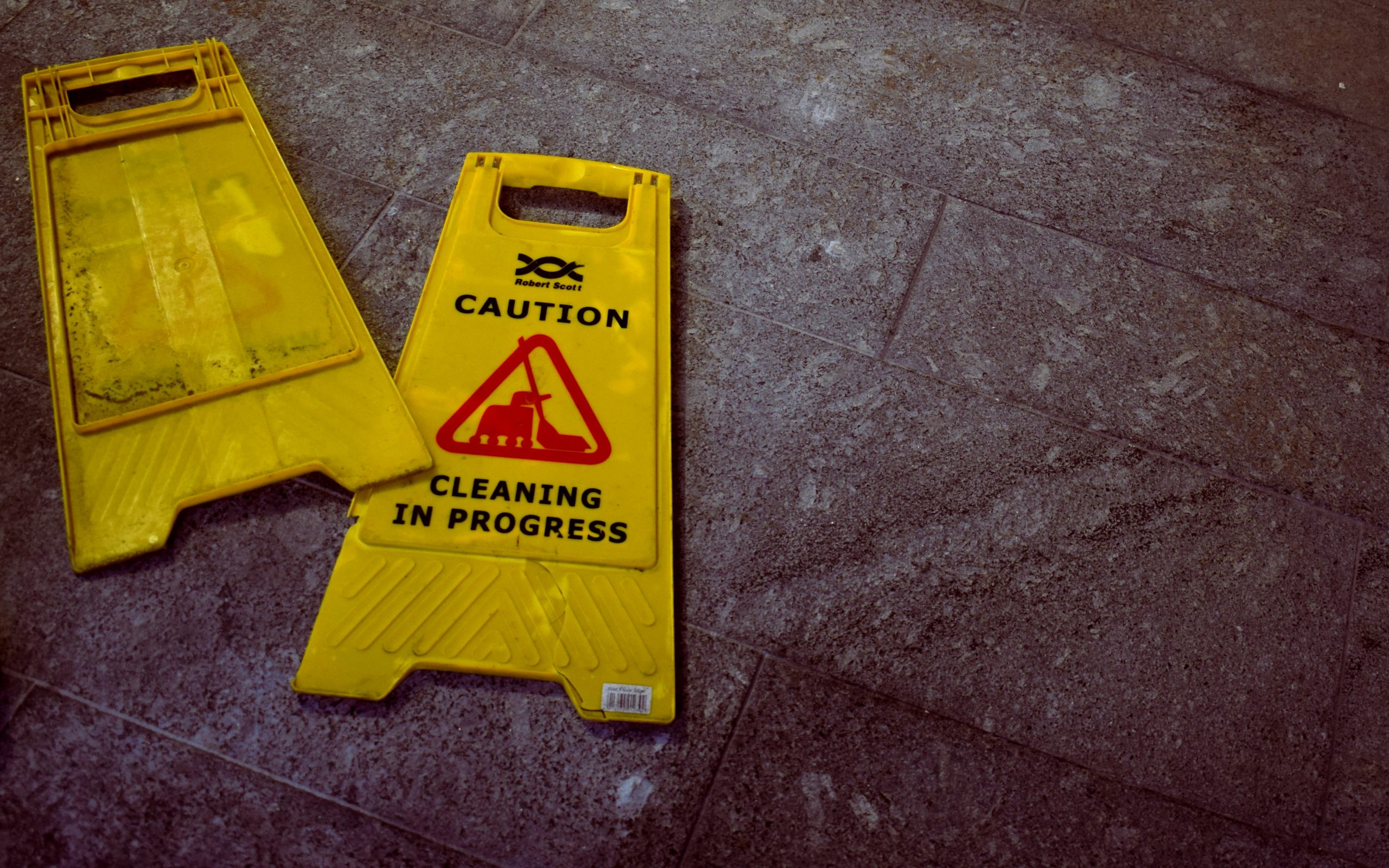 3 Janitorial Services You Don't Want to Miss at Your Office