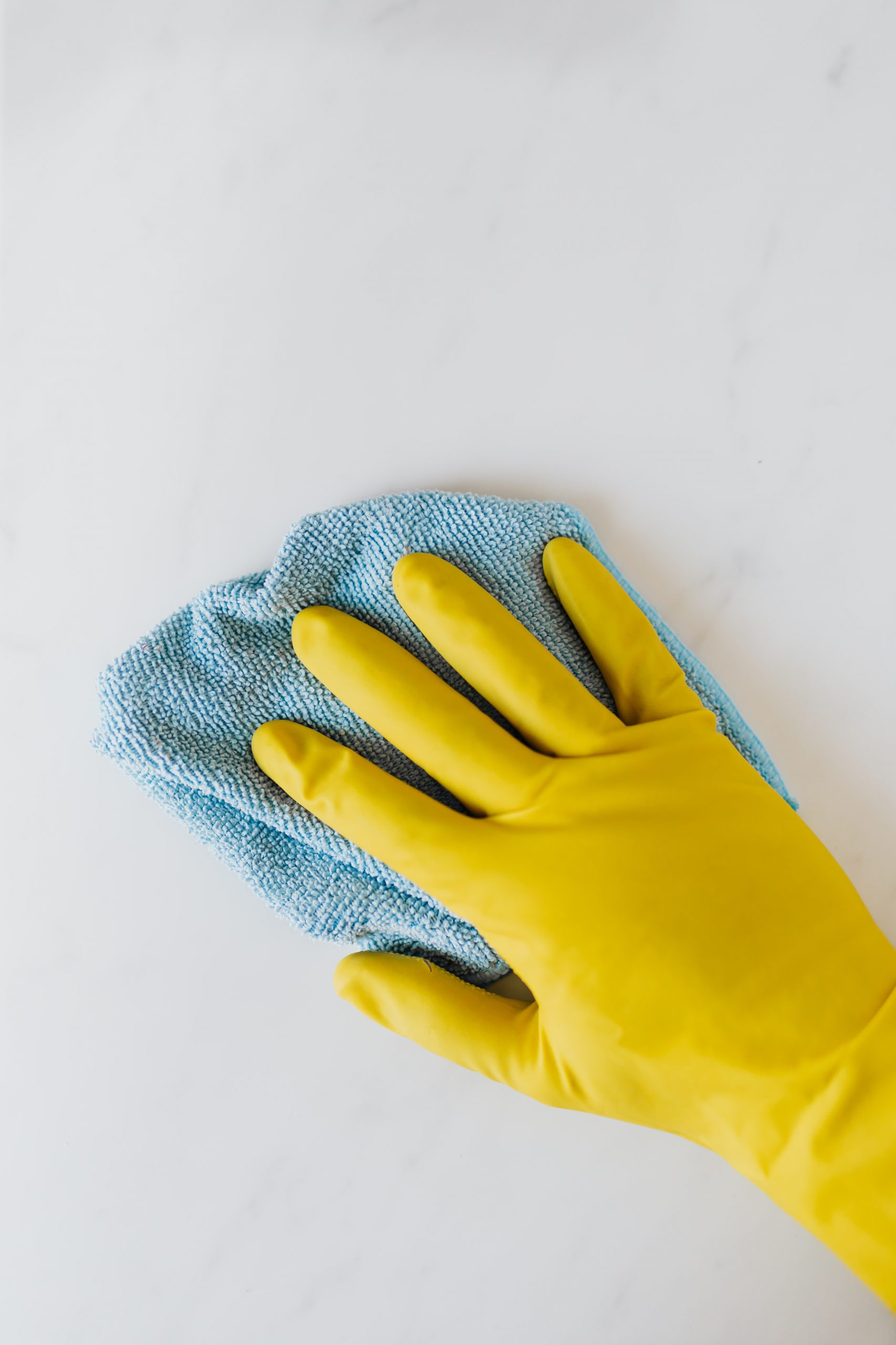 Commercial Cleaning Trends